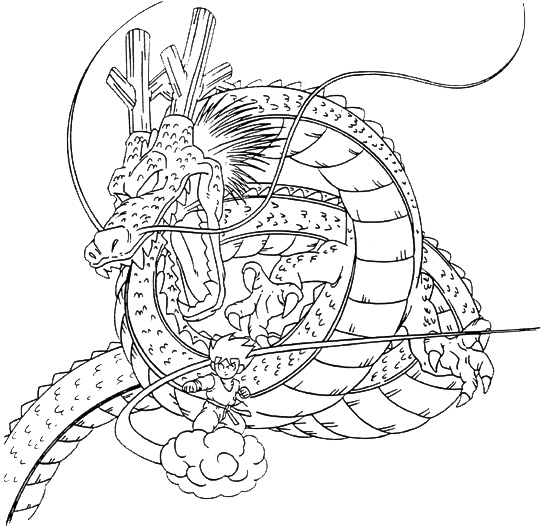 dragon city coloring pages - free coloring pages of dragon city